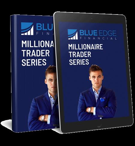 Millionaire-Trader-Series